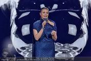 Amadeus - die Show - Volkstheater - Di 06.05.2014 - Eva Maria MAROLD86