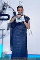 Amadeus - die Show - Volkstheater - Di 06.05.2014 - Eva Maria MAROLD87