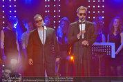 Amadeus - die Show - Volkstheater - Di 06.05.2014 - 97