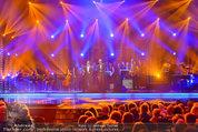 Amadeus - die Show - Volkstheater - Di 06.05.2014 - 98
