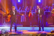Amadeus - die Show - Volkstheater - Di 06.05.2014 - 99