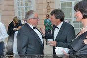 Fundraising Dinner - Albertina - Do 08.05.2014 - Christian KONRAD17
