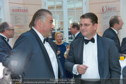 Fundraising Dinner - Albertina - Do 08.05.2014 - Hans REISETBAUER29