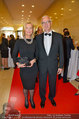 Fundraising Dinner - Albertina - Do 08.05.2014 - Johanna RACHINGER31