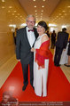 Fundraising Dinner - Albertina - Do 08.05.2014 - Susanne BRANDSTEIDL, Rudolf Rudi SCHICKER34