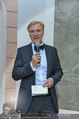 Fundraising Dinner - Albertina - Do 08.05.2014 - Klaus-Albrecht SCHR�DER52