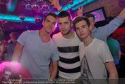In da Club - Melkerkeller - Fr 09.05.2014 - in da club, Melkerkeller Baden11
