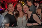 In da Club - Melkerkeller - Fr 09.05.2014 - in da club, Melkerkeller Baden12