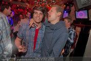 In da Club - Melkerkeller - Fr 09.05.2014 - in da club, Melkerkeller Baden13