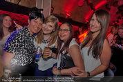 In da Club - Melkerkeller - Fr 09.05.2014 - in da club, Melkerkeller Baden16