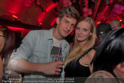 In da Club - Melkerkeller - Fr 09.05.2014 - in da club, Melkerkeller Baden18