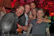 In da Club - Melkerkeller - Fr 09.05.2014 - in da club, Melkerkeller Baden2