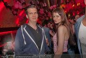 In da Club - Melkerkeller - Fr 09.05.2014 - in da club, Melkerkeller Baden25