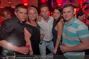 In da Club - Melkerkeller - Fr 09.05.2014 - in da club, Melkerkeller Baden28