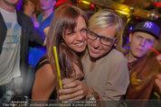 In da Club - Melkerkeller - Fr 09.05.2014 - in da club, Melkerkeller Baden33