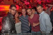 In da Club - Melkerkeller - Fr 09.05.2014 - in da club, Melkerkeller Baden36