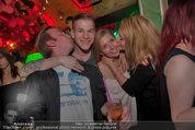 In da Club - Melkerkeller - Fr 09.05.2014 - in da club, Melkerkeller Baden4