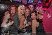 In da Club - Melkerkeller - Fr 09.05.2014 - in da club, Melkerkeller Baden5