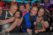 In da Club - Melkerkeller - Fr 09.05.2014 - in da club, Melkerkeller Baden7