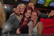 In da Club - Melkerkeller - Fr 09.05.2014 - in da club, Melkerkeller Baden9