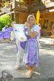 Milka Lila liebt Grün - Tirolergarten - Fr 09.05.2014 - Michaela KIRCHGASSER13