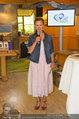 Milka Lila liebt Grün - Tirolergarten - Fr 09.05.2014 - 31