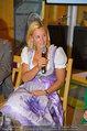 Milka Lila liebt Grün - Tirolergarten - Fr 09.05.2014 - Michaela KIRCHGASSER37