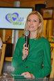 Milka Lila liebt Grün - Tirolergarten - Fr 09.05.2014 - Heidi HAUER41
