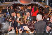 Dancing Stars - ORF Zentrum - Fr 09.05.2014 - 14