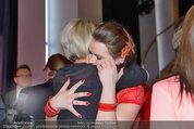 Dancing Stars - ORF Zentrum - Fr 09.05.2014 - Roxanne RAPP15