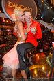 Dancing Stars - ORF Zentrum - Fr 09.05.2014 - Kathrin MENZINGER, Vadim GARBUZOV16