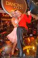 Dancing Stars - ORF Zentrum - Fr 09.05.2014 - Kathrin MENZINGER, Vadim GARBUZOV17