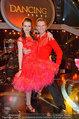 Dancing Stars - ORF Zentrum - Fr 09.05.2014 - Roxanne RAPP, Vadim GARBUZOV18