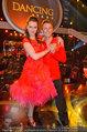 Dancing Stars - ORF Zentrum - Fr 09.05.2014 - Roxanne RAPP, Vadim GARBUZOV19