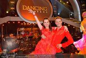Dancing Stars - ORF Zentrum - Fr 09.05.2014 - Roxanne RAPP, Vadim GARBUZOV20