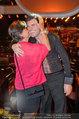 Dancing Stars - ORF Zentrum - Fr 09.05.2014 - Hubert NEUPER mit Mutter Brunhilde (Bruni)29