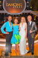 Dancing Stars - ORF Zentrum - Fr 09.05.2014 - Melanie BINDER, DaniloCAMPISI, M.WEICHSELBRAUN, K.EBERHARTINGER3