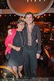 Dancing Stars - ORF Zentrum - Fr 09.05.2014 - Hubert NEUPER mit Mutter Brunhilde (Bruni)30