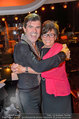 Dancing Stars - ORF Zentrum - Fr 09.05.2014 - Hubert NEUPER mit Mutter Brunhilde (Bruni)32