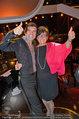 Dancing Stars - ORF Zentrum - Fr 09.05.2014 - Hubert NEUPER mit Mutter Brunhilde (Bruni)33