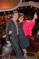 Dancing Stars - ORF Zentrum - Fr 09.05.2014 - Hubert NEUPER mit Mutter Brunhilde (Bruni)34