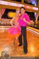 Dancing Stars - ORF Zentrum - Fr 09.05.2014 - Marco ANGELINI, Maria SANTNER37