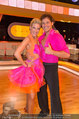 Dancing Stars - ORF Zentrum - Fr 09.05.2014 - Marco ANGELINI, Maria SANTNER38