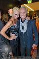 Dancing Stars - ORF Zentrum - Fr 09.05.2014 - Kathrin MENZINGER, Klaus EBERHARTINGER43