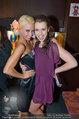 Dancing Stars - ORF Zentrum - Fr 09.05.2014 - Kathrin MENZINGER, Roxanne RAPP46
