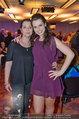 Dancing Stars - ORF Zentrum - Fr 09.05.2014 - Sabine GRANDL, Roxanne RAPP47