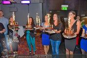 Dancing Stars - ORF Zentrum - Fr 09.05.2014 - 49
