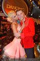 Dancing Stars - ORF Zentrum - Fr 09.05.2014 - Kathrin MENZINGER, Vadim GARBUZOV5