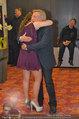 Dancing Stars - ORF Zentrum - Fr 09.05.2014 - Roxanne RAPP, Peter RAPP53