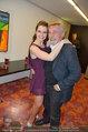 Dancing Stars - ORF Zentrum - Fr 09.05.2014 - Roxanne RAPP, Peter RAPP55